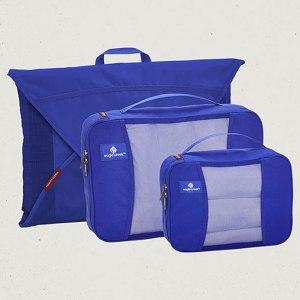 Pack-It Starter Set_eaglecreek